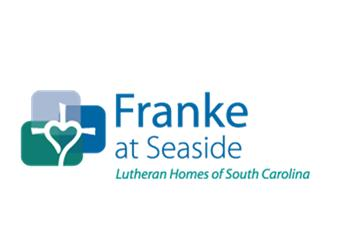 Franke at Seaside (Supporting)