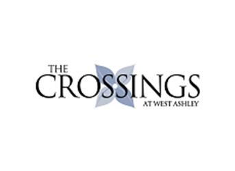 The Crossings at West Ashley (Caregiver Cafe)