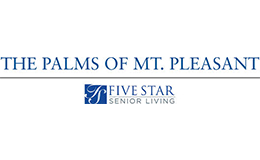 The Palms of Mount Pleasant (Supporting)