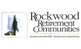 Rockwood Retirement