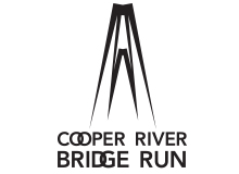 Cooper River Bridge Run (Official)