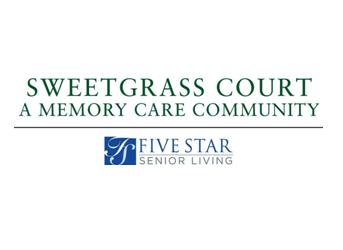 Sweetgrass Court (Supporting)