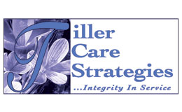 Tiller Care Strategies