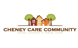 Cheney Care Community