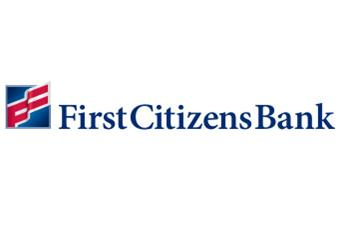 First Citizens Bank (Promise Garden)