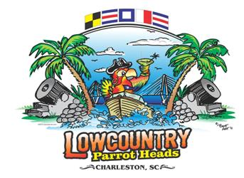 Lowcountry Parrothead Club (Official)