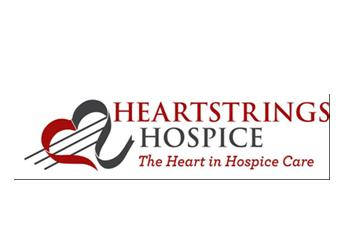 Heartstrings Hospice (Supporting)