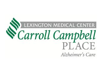 Carroll Campbell Place at Lexington Medical Center (Supporting)