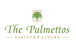 The Palmettos of Parklane (Supporting)