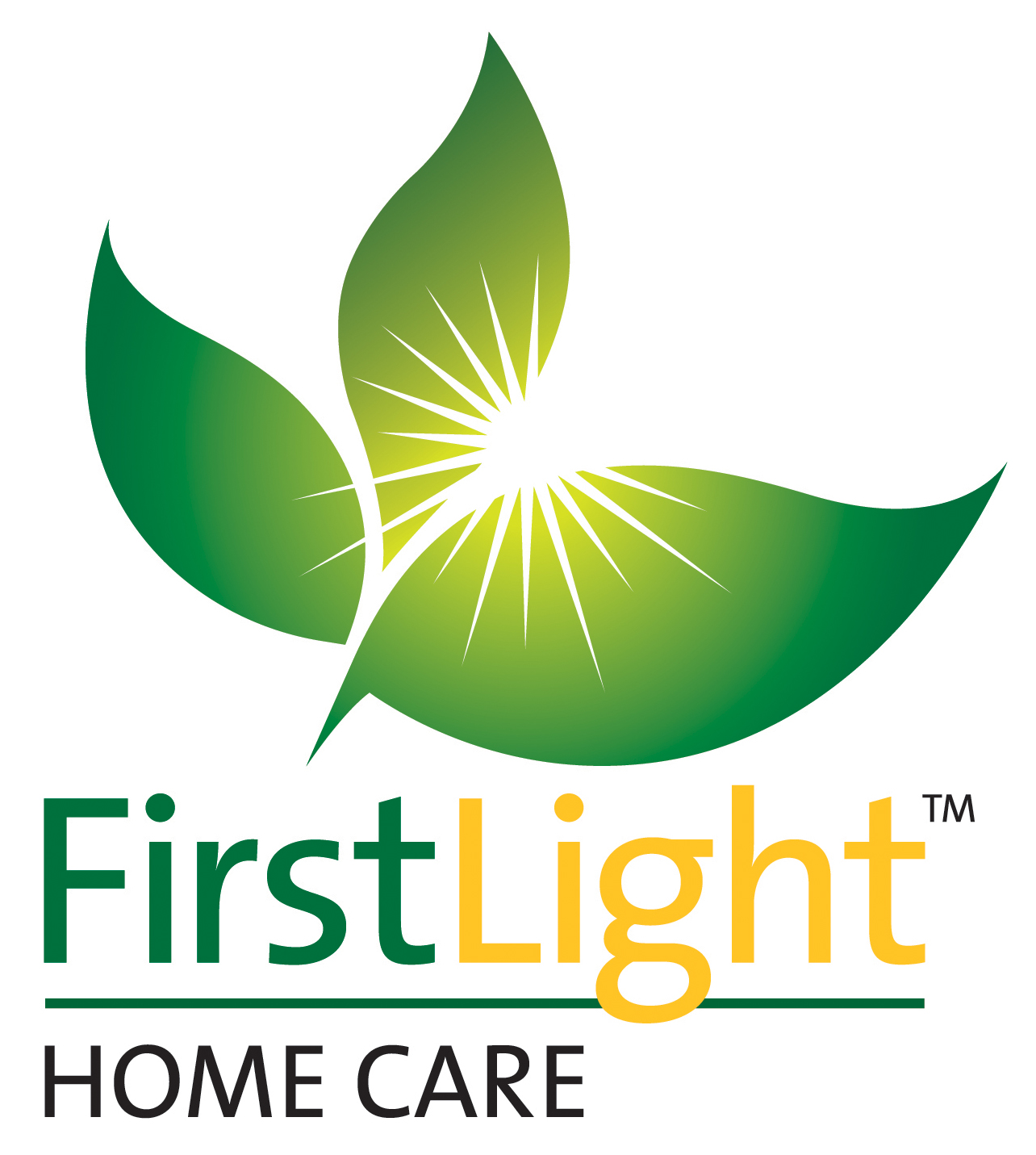 01b. FirstLight Home Care (Gold)