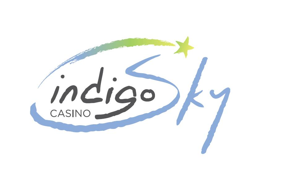 Indigo casino joplin missouri
