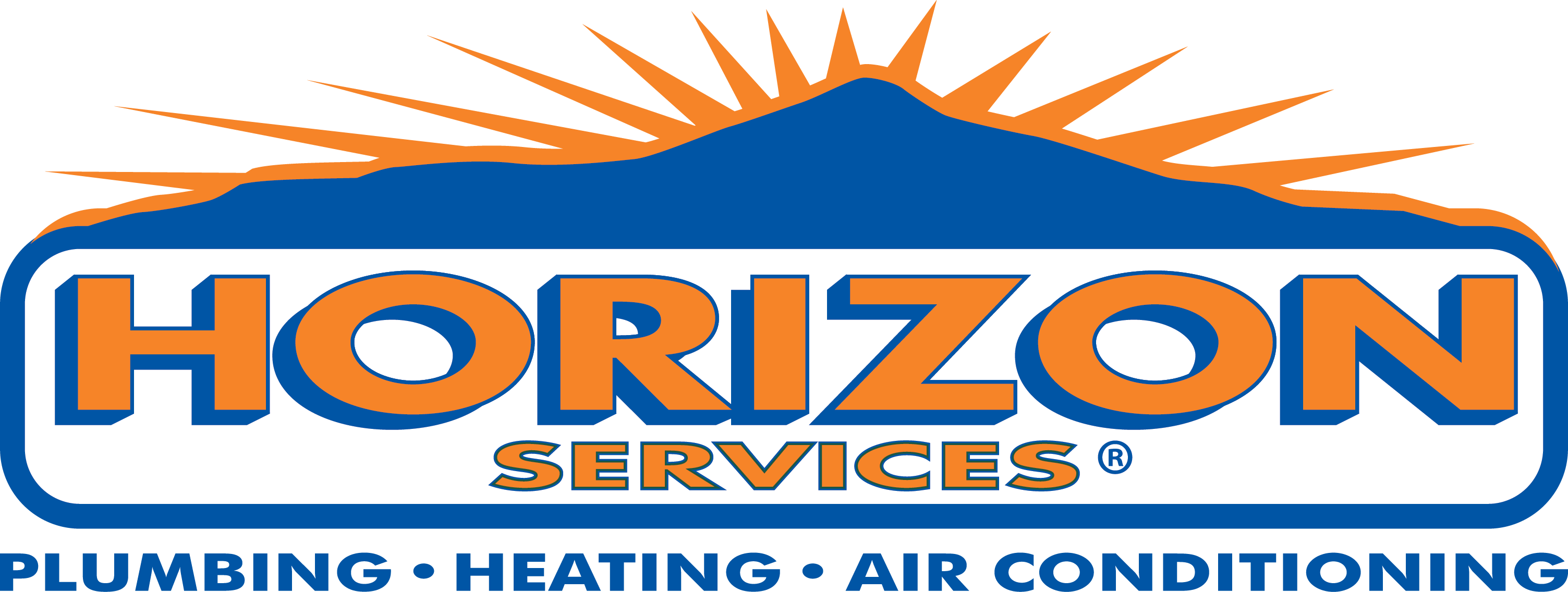 006. Horizon Services Inc.