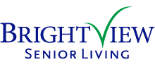 002. Brightview Senior Living