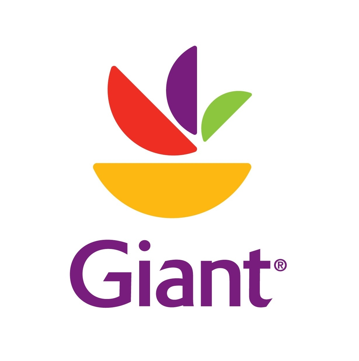 004. Giant Food LLC