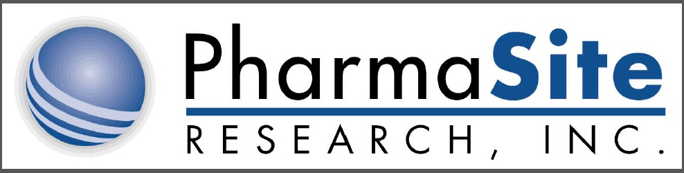 Pharmasite Research