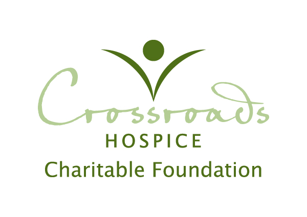 C0. Crossroads Hospice Charitable Foundation (Silver)