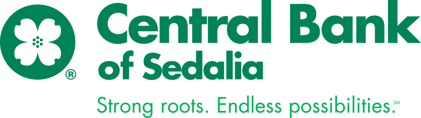 D8. Central Bank of Sedalia (Bronze)