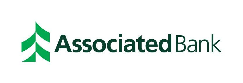 A1. Associated Bank (Presenting)