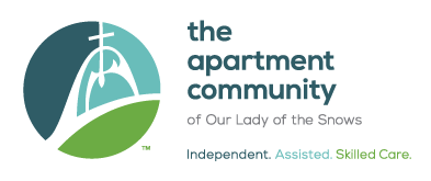 A6. The Apartment Community (Silver)
