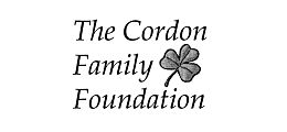 Cordon Family Foundation