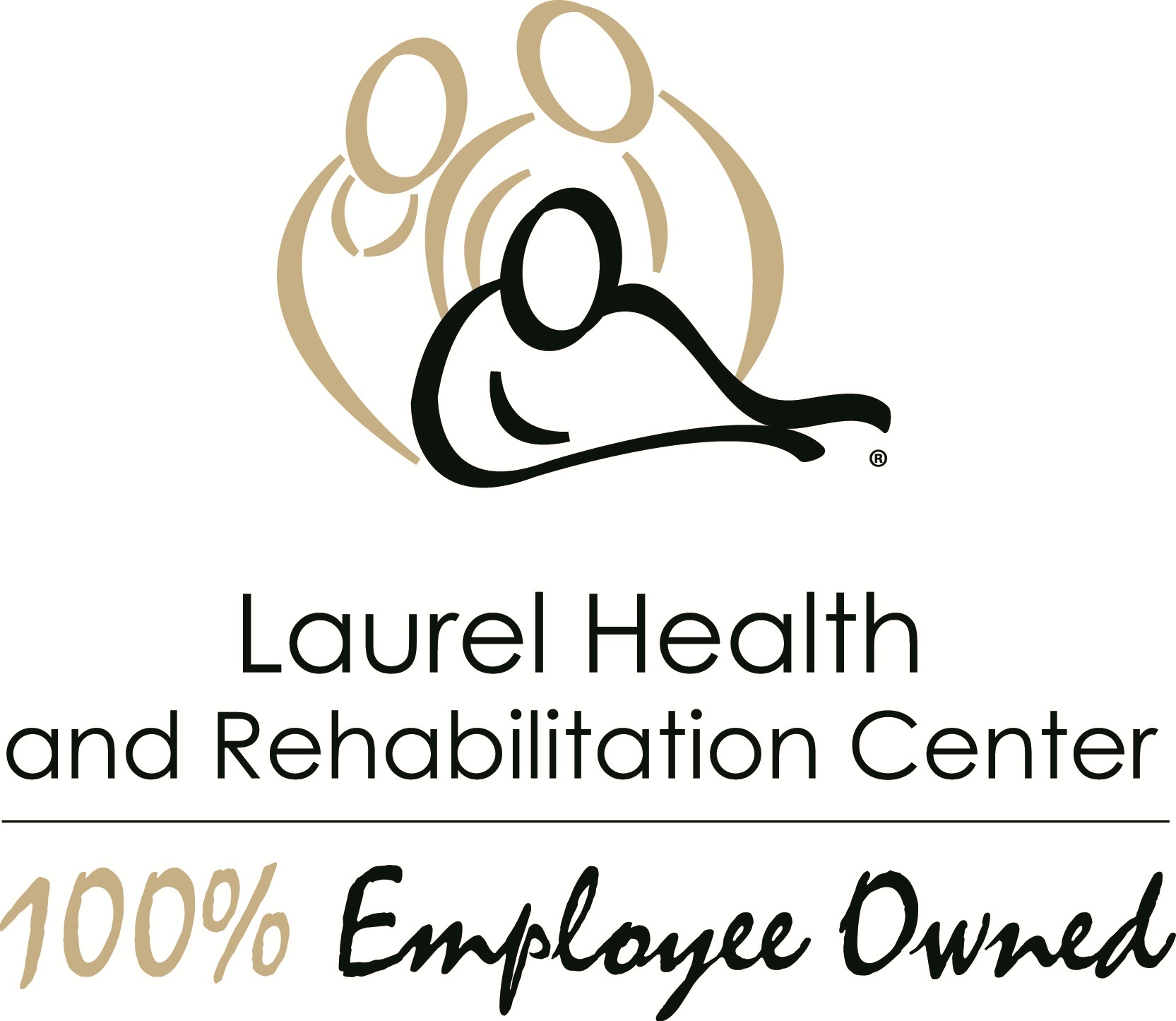 Laurel Health & Rehabilitation