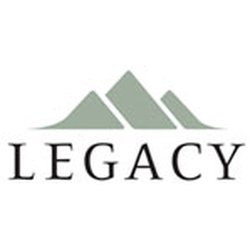 J. Legacy (Friends and Partners)