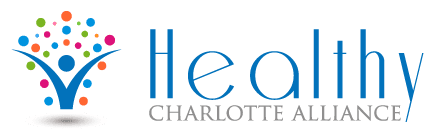 07. Healthy Charlotte Alliance (Silver)
