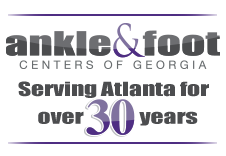 Ankle & Foot Center