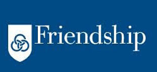 4. Friendship Living (Silver)