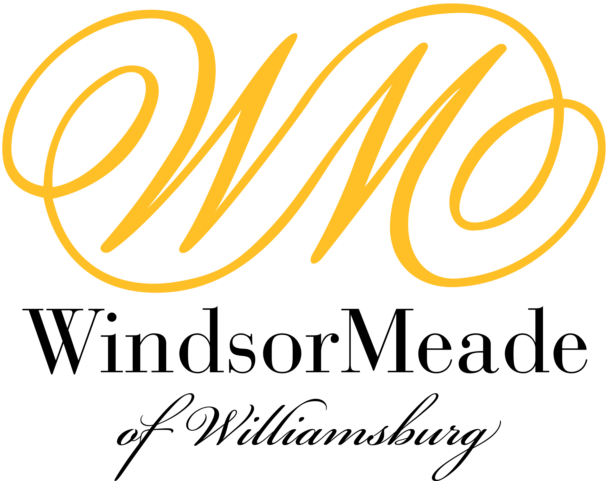 5- Windsormeade (Platinum)