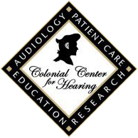 6- Colonial Center for Hearing (Gold)