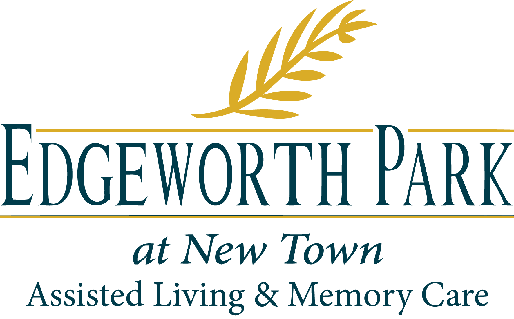 6- Edgeworth Park at New Town, Memory Care (Gold)