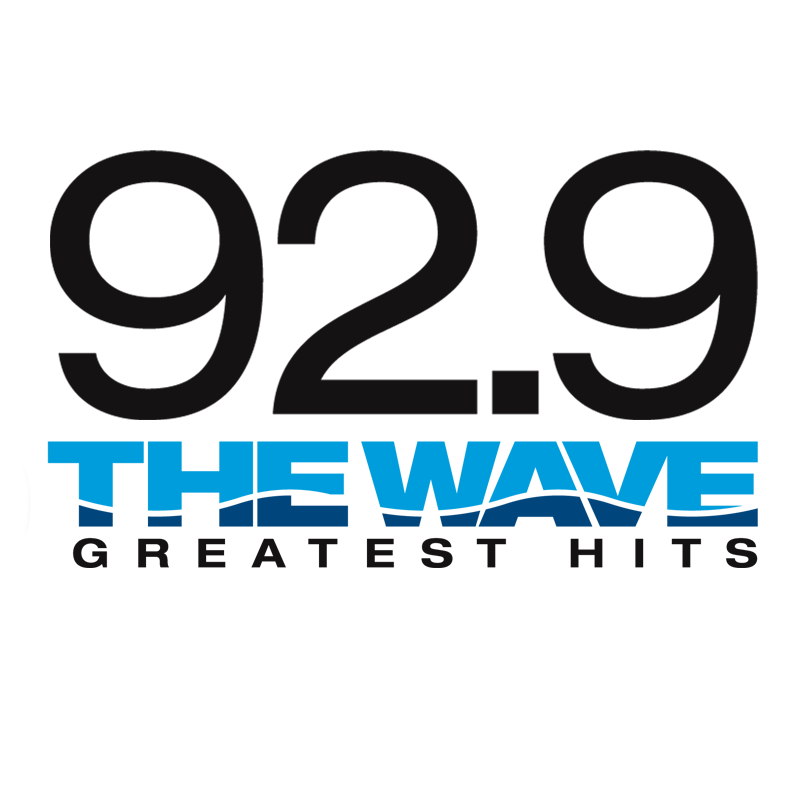 7- 92.9 The Wave (Media)