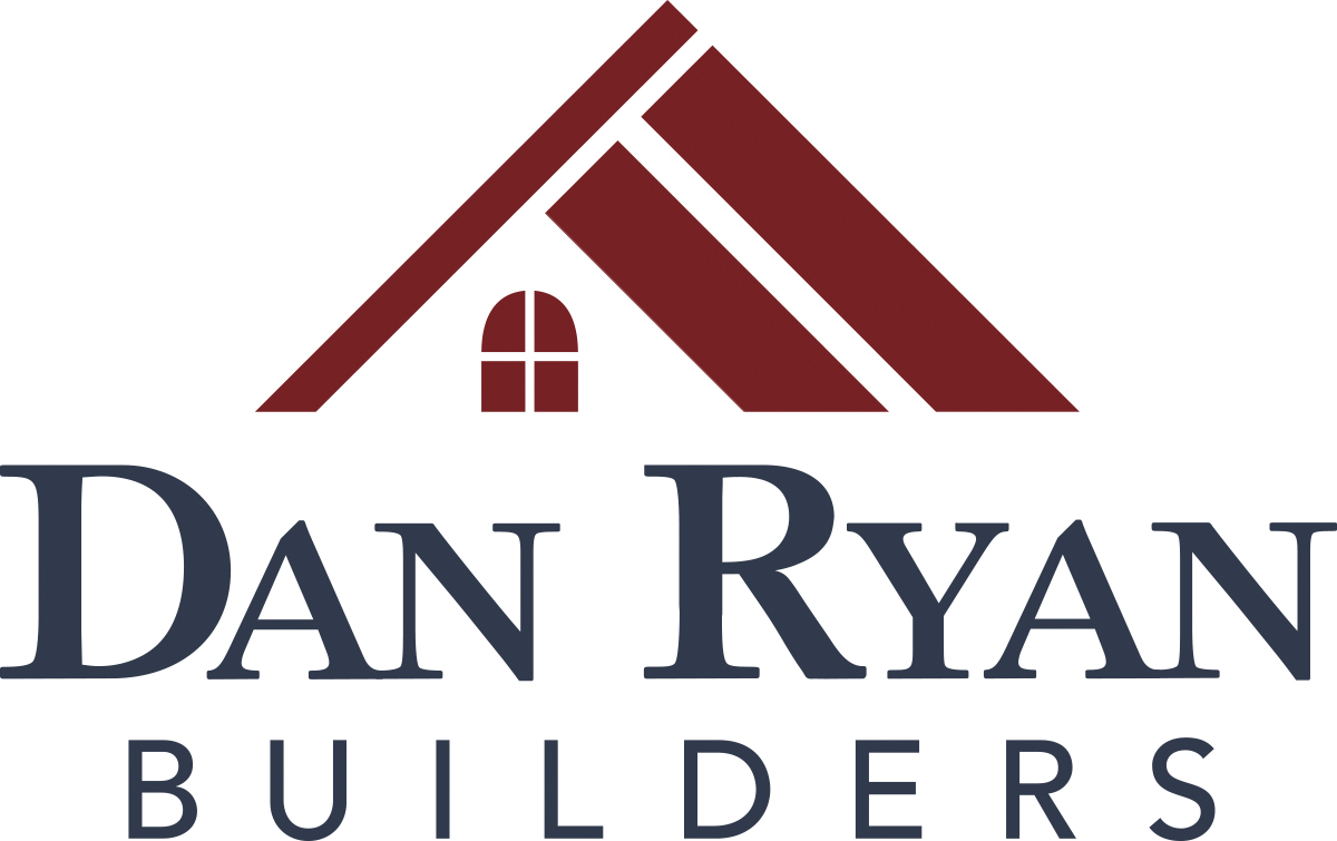 3. Dan Ryan Builders