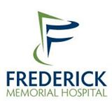 4. Frederick Memorial Hostpital