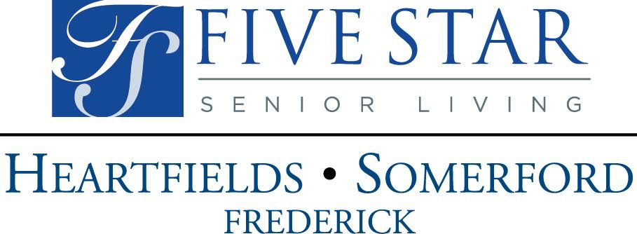 4. Five Star Senior Living