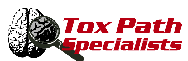1. Tox Path Specialists