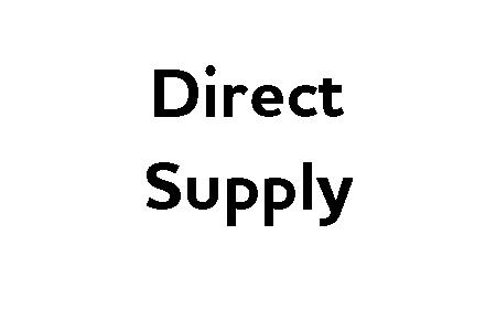 Direct Supply (Care)