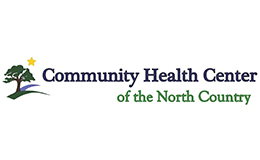 Community Health Center of the North Country
