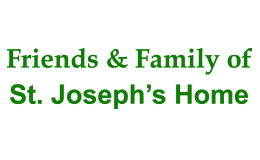 Friends & Family of St. Joseph's Home