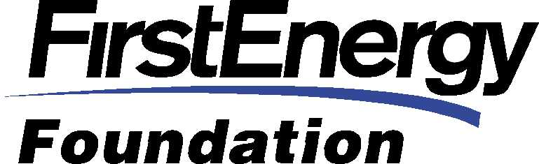 2.5 First Energy Foundation (Stage)