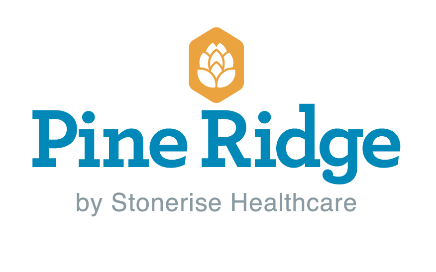 1 Stonerise Healthcare (Gold)