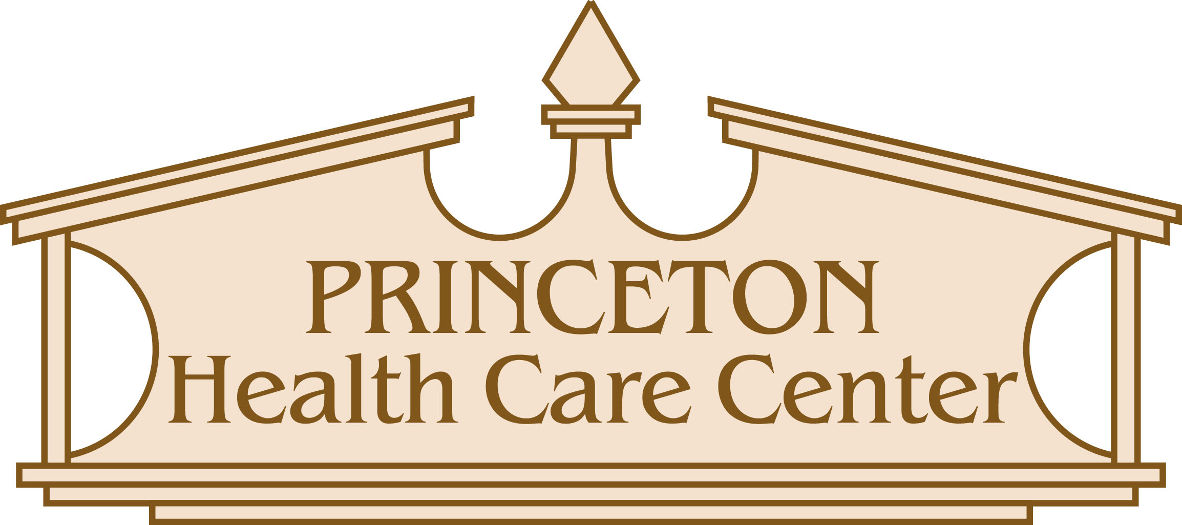 1 Princeton Healthcare (Gold)