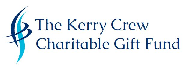 The Kerry Crew Charitable Fund