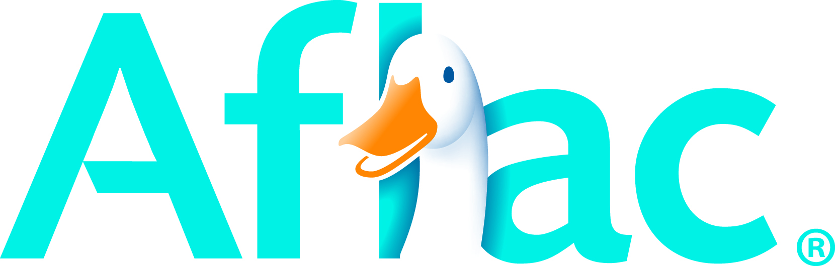 Aflac New York