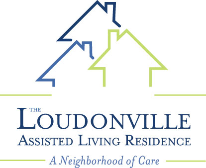 Loudonville Assisted Living