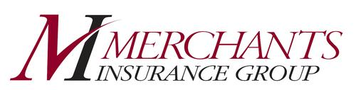 4. Merchants Insurance Group (Premier)
