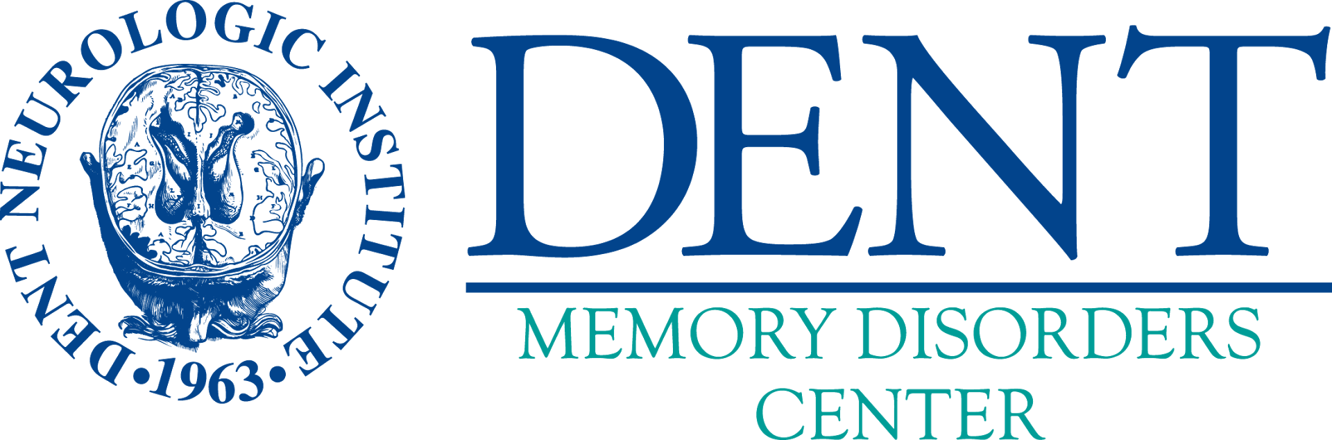 4. Dent Neurological Institute (Premier)