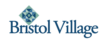 3. Bristol Village (Elite)