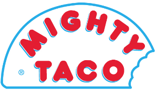 3. Mighty Taco (Elite)